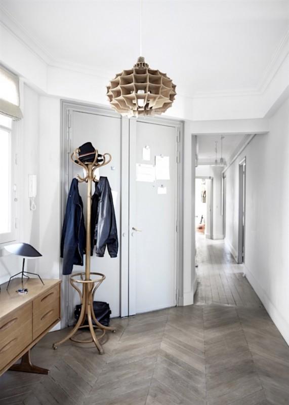 frenchbydesign_marais_flat_2