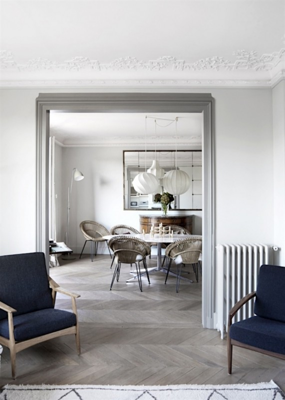 frenchbydesign_marais_flat_4