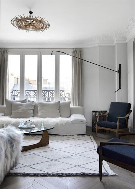 frenchbydesign_marais_flat_5