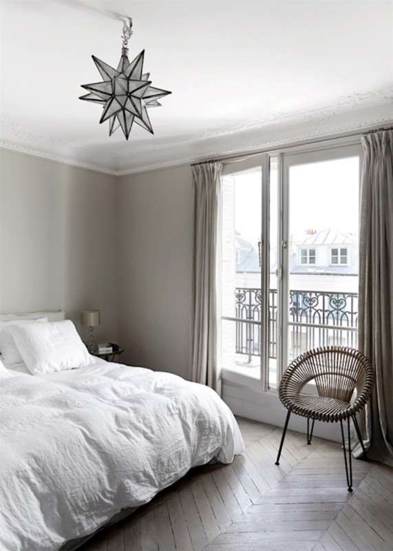 frenchbydesign_marais_flat_7