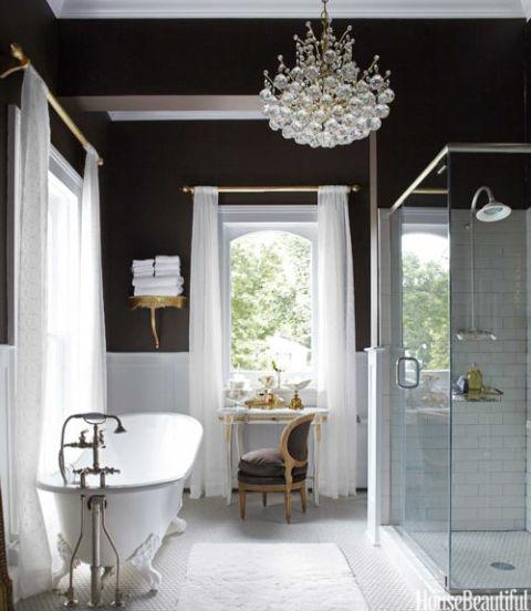 54c04db01d34a_-_hbx-chocolate-brown-bathroom-xln