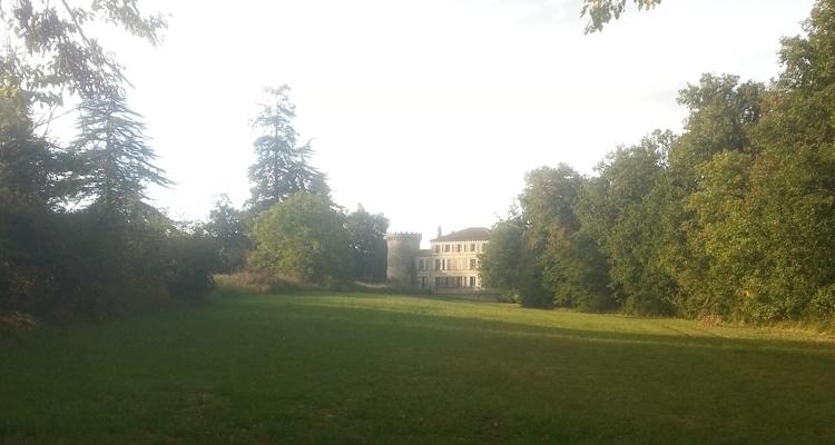 chateau-pre