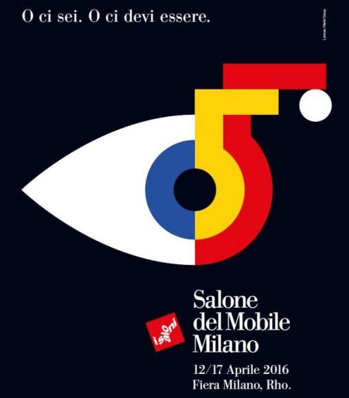 salone-del-mobile-2016