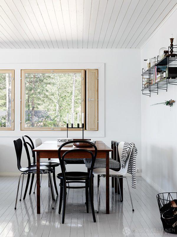 10-2015-interior-gloriankoti-finland-photo-krista-keltanen-01