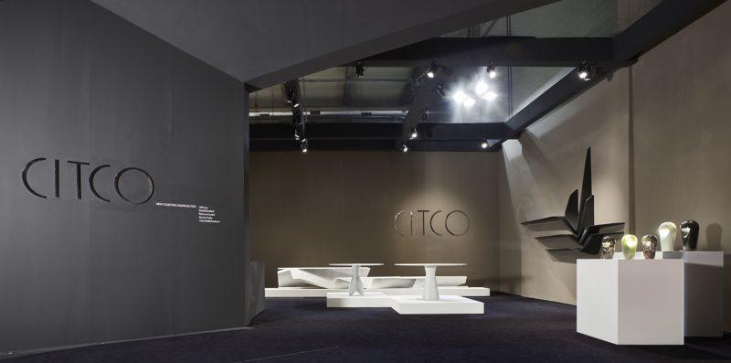 CITCO ph. franco chimenti 01