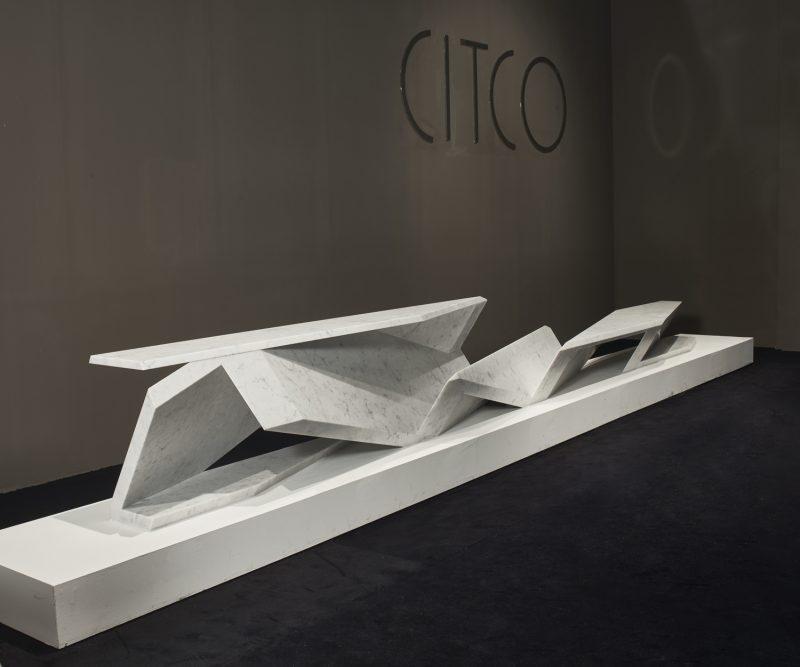 CITCO ph. franco chimenti 03