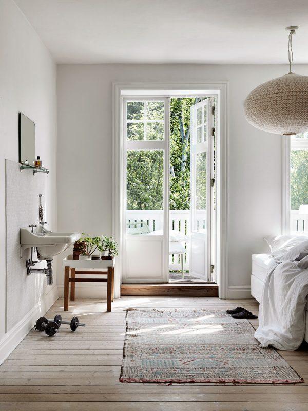 Rosengarden_bedroom_sovrum_Foto_Petra_Bindel