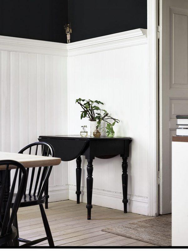 Rosengarden_kitchen_kok_sideboard_sidobord_Foto_Petra_Bindel