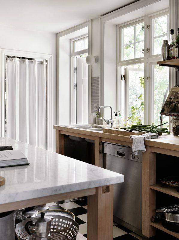 Rosengarden_kok_kitchen_fonster_windows_Foto_Petra_Bindel