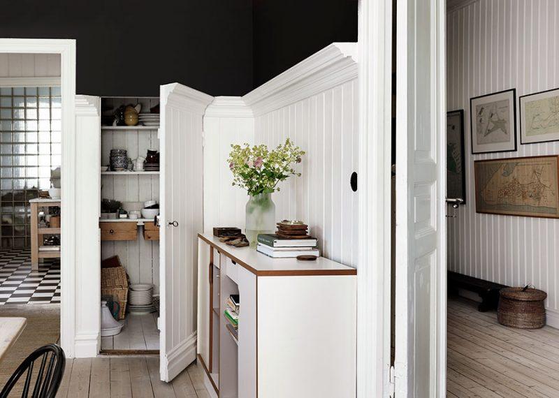 Rosengarden_kok_kitchen_forvaring_storage_Foto_Petra_Bindel