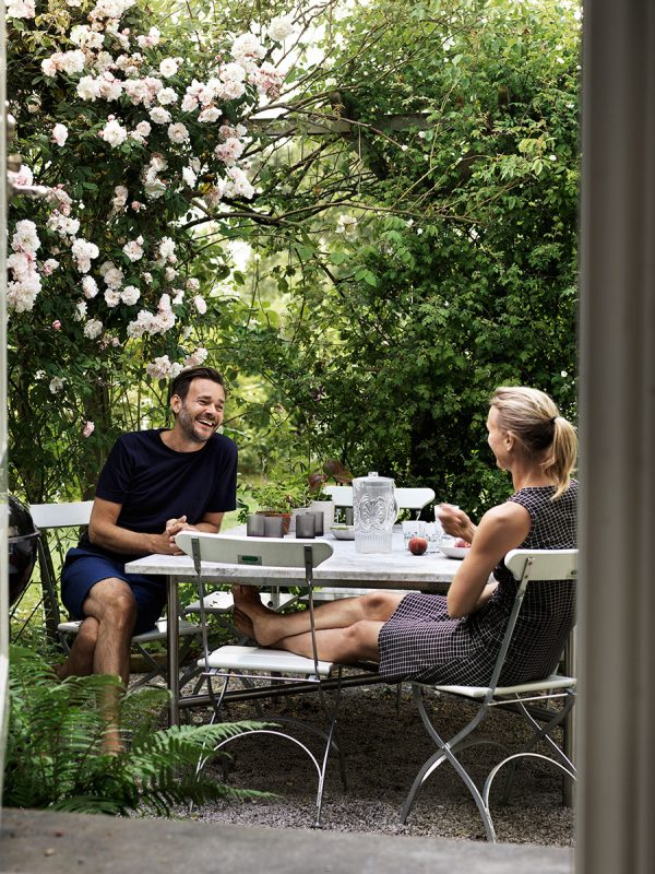Rosengarden_tradgard_garden_rosor_roses_Foto_Petra_Bindel