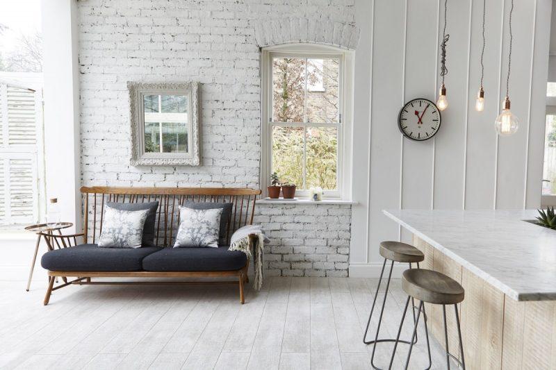 beckenham-london-houses-002-1200x800