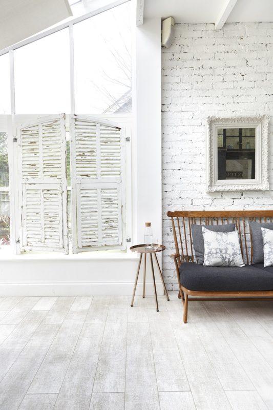beckenham-london-houses-005-1200x1800