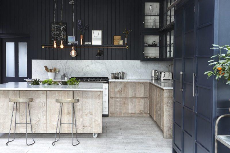 beckenham-london-houses-009-1200x800