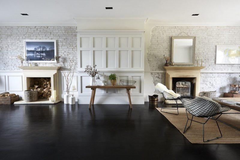 beckenham-london-houses-020-1200x800