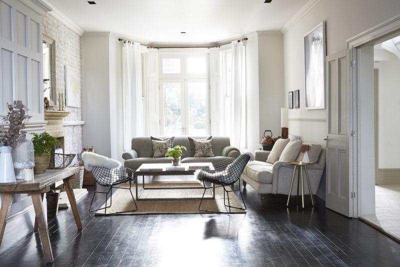 beckenham-london-houses-027-1200x800
