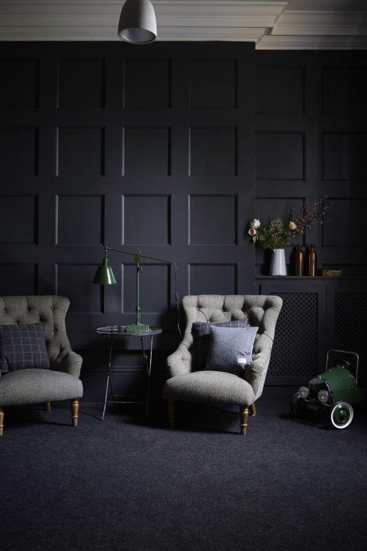 beckenham-london-houses-037-1200x1800