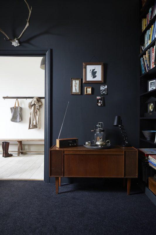beckenham-london-houses-040-1200x1800