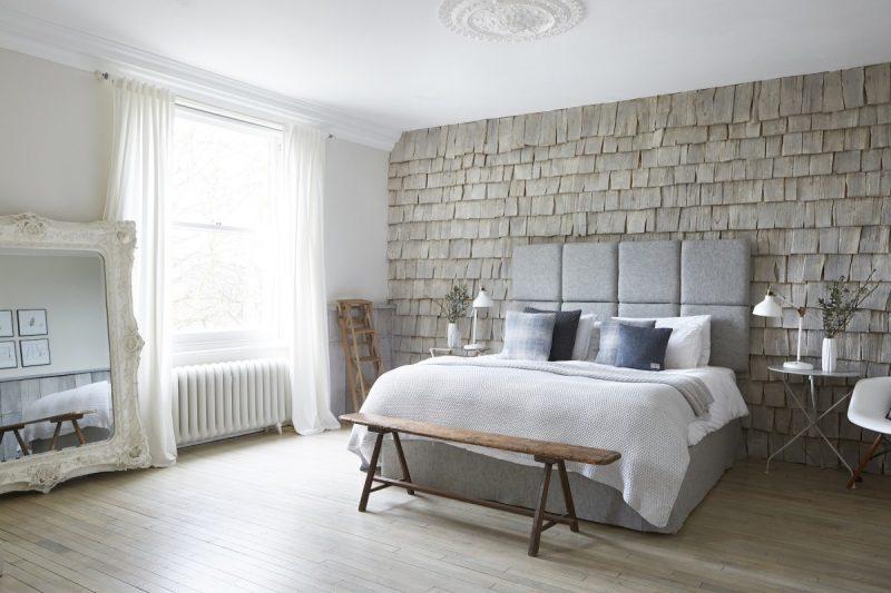 beckenham-london-houses-042-1200x800