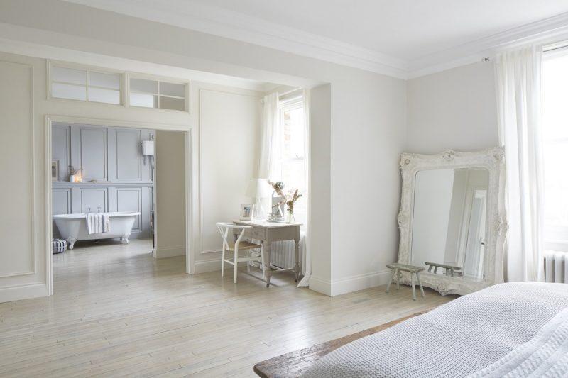 beckenham-london-houses-056-1200x800