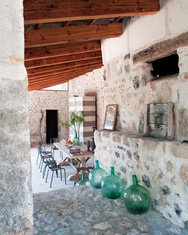 Mediterranean-House-10