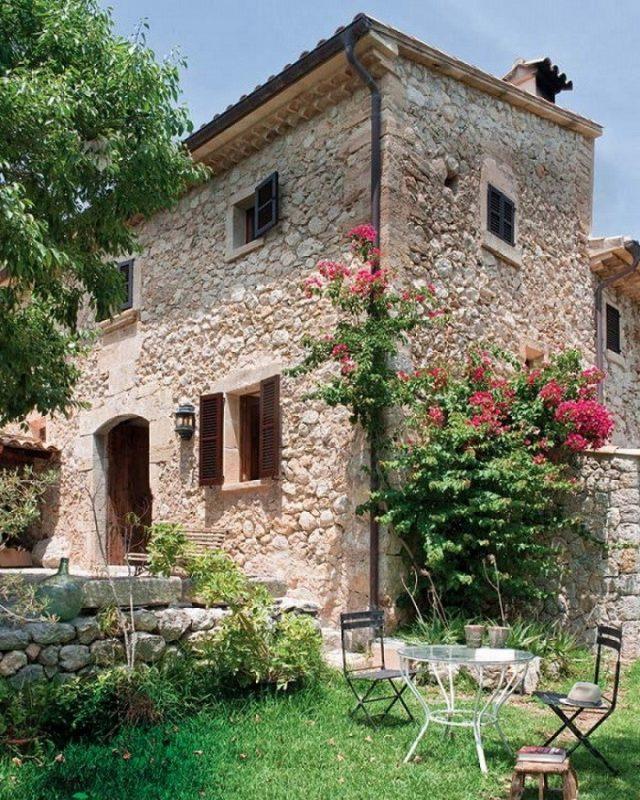 Mediterranean-House-11