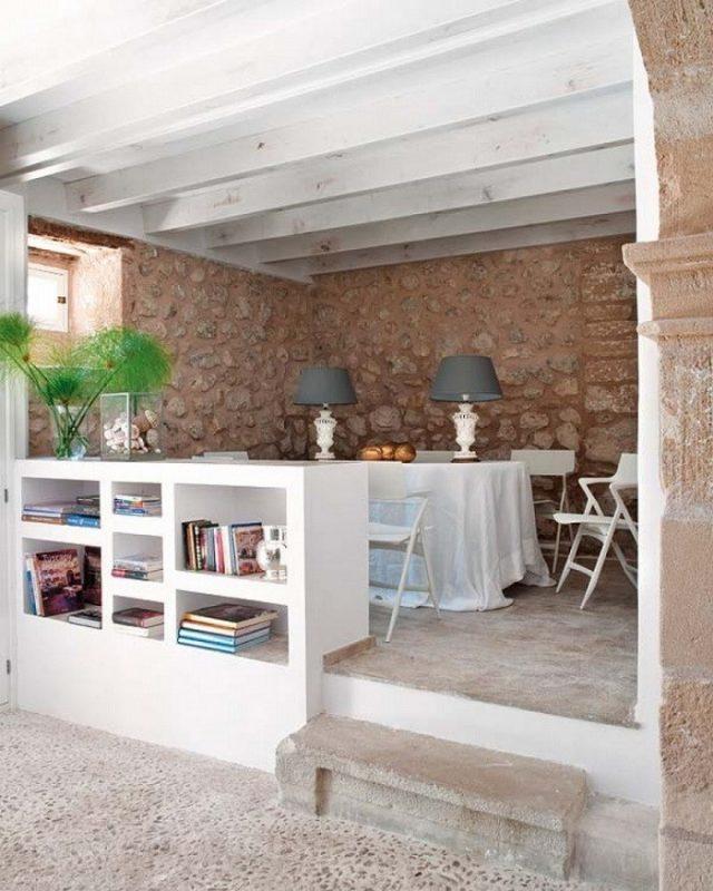Mediterranean-House-12