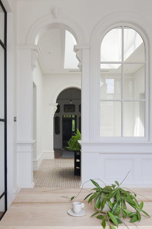 arched-windows-hecker-guthrie