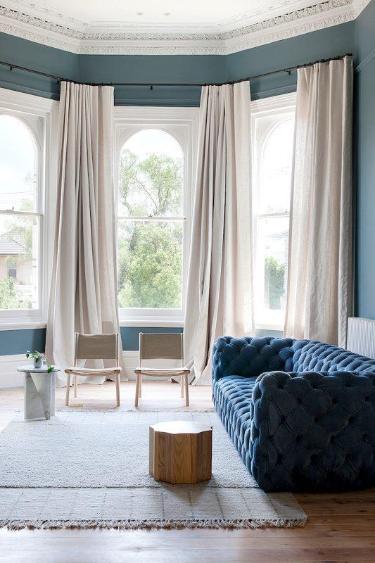 blue-velvet-sofa-hecker-guthrie-1