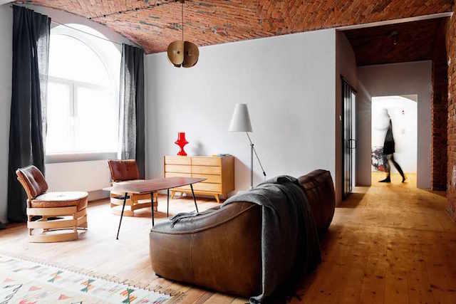 brick_loft_frenchbydesign_2