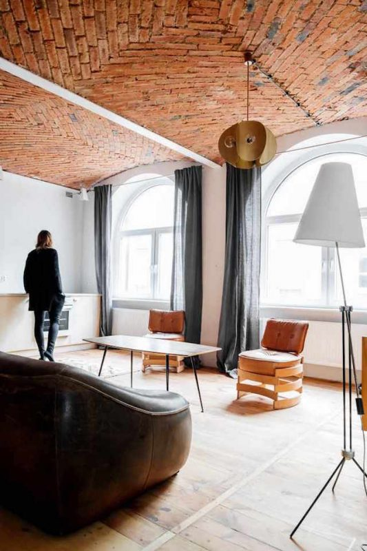 brick_loft_frenchbydesign_3