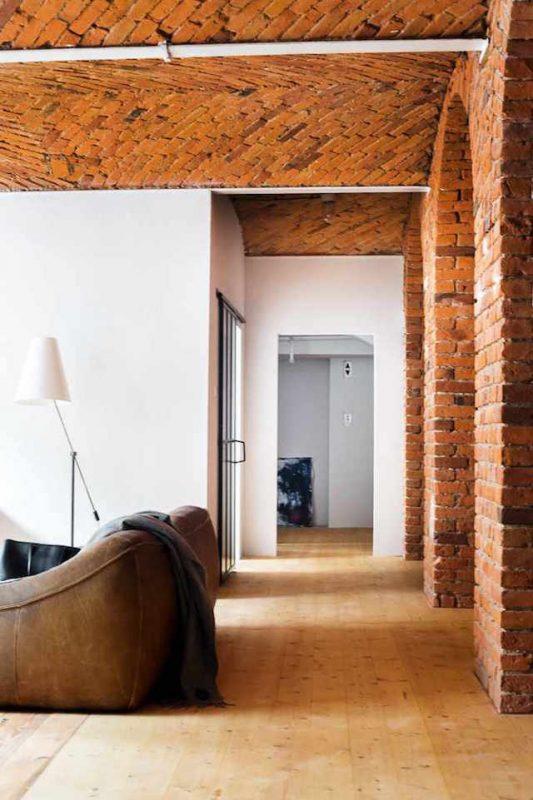 brick_loft_frenchbydesign_5