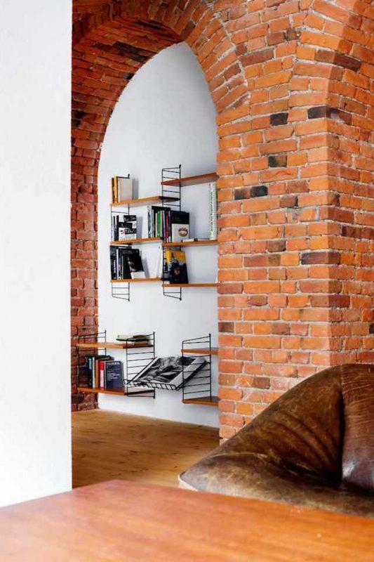 brick_loft_frenchbydesign_8