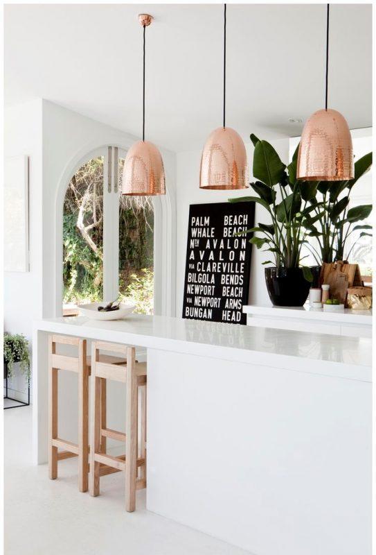 cozinha-branca-decoração-14