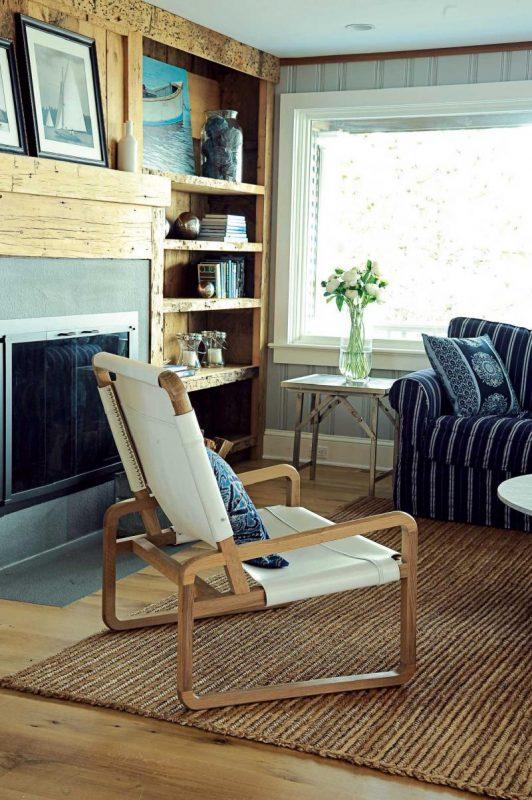livingroom-20160323130641-q75,dx800y-u1r1g0,c--