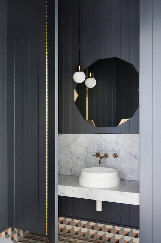 modern-bathroom-hecker-guthrie