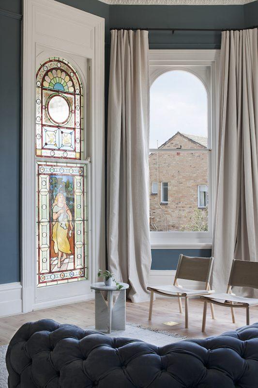 stained-glass-window-hecker-guthrie