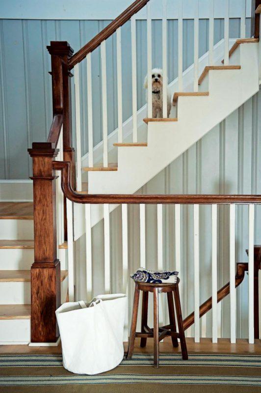 stairs-20160323130619-q75,dx800y-u1r1g0,c--