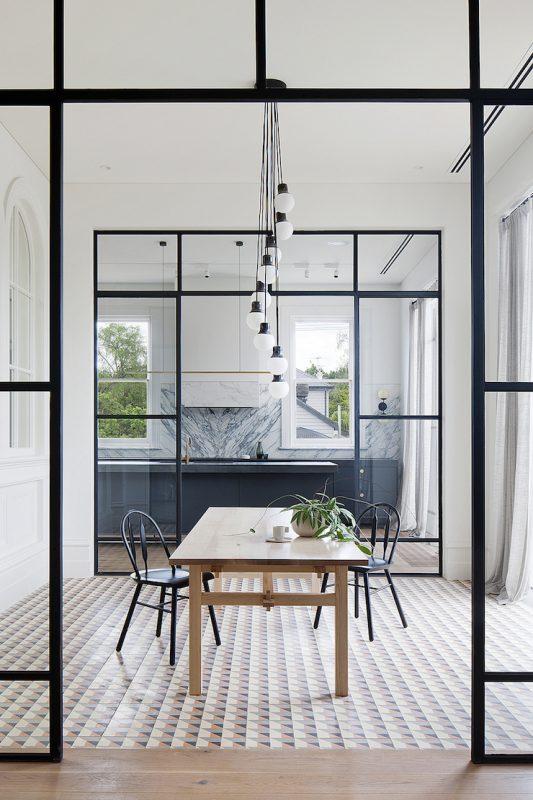 steel-frame-lights-tiles-hecker-guthrie