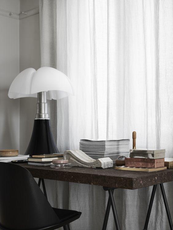 workspace-still-life.-IKEA-Ilse-Crawford-desk