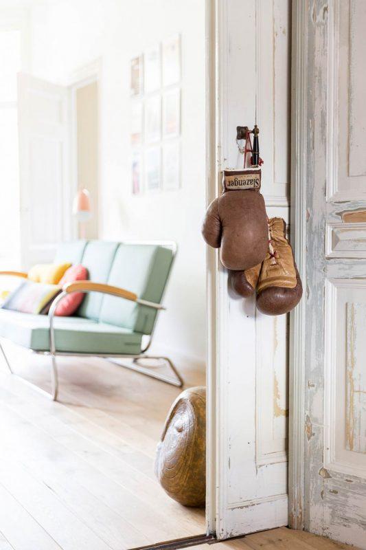 4-bokshandschoenen-vintage