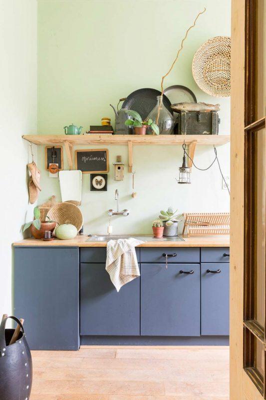 7-keuken-lichtgroen