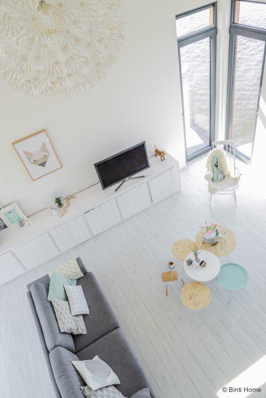 5.-Flair-AnneliesAmsterdam-BintiHome-HR-77