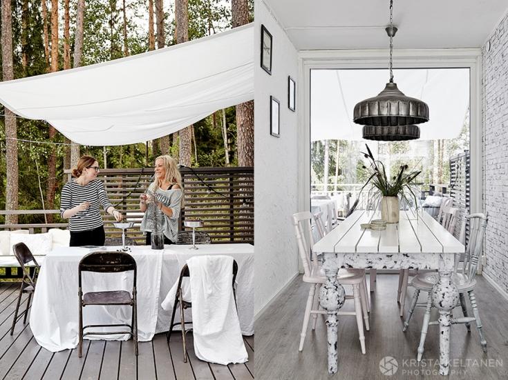 04-2015-container-interior-home-decoration-kontti-cottage-scandinavia-finnish-interior-lessismore-photo-krista-keltanen-02(pp_w735_h551)