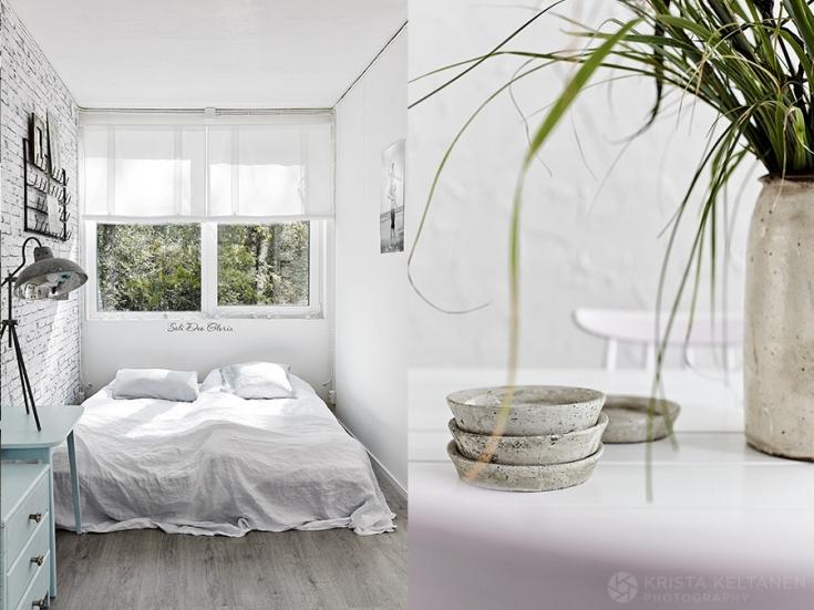 04-2015-container-interior-home-decoration-kontti-cottage-scandinavia-finnish-interior-lessismore-photo-krista-keltanen-06(pp_w735_h551)