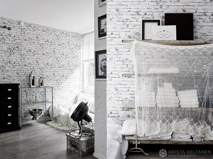 04-2015-container-interior-home-decoration-kontti-cottage-scandinavia-finnish-interior-lessismore-photo-krista-keltanen-07(pp_w735_h551)