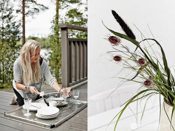04-2015-container-interior-home-decoration-kontti-cottage-scandinavia-finnish-interior-lessismore-photo-krista-keltanen-11(pp_w735_h551)