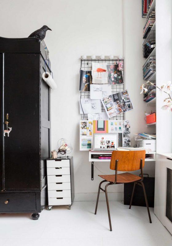 3-roomdivider-werkplek