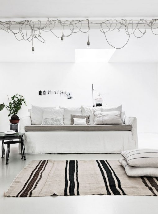 laura_milan_frenchbydesign_blog_11