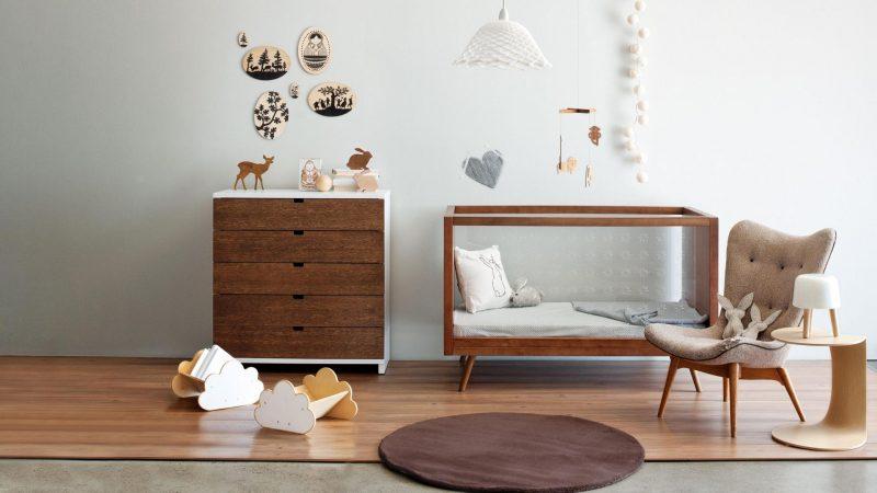 baby-room-market-mcadam-cooper-20150305162835-q75,dx1920y-u1r1g0,c--